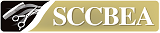 SCCBEA (Southern California Comotology and Barbering Employers Association)